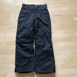 Columbia Youth Snowpants